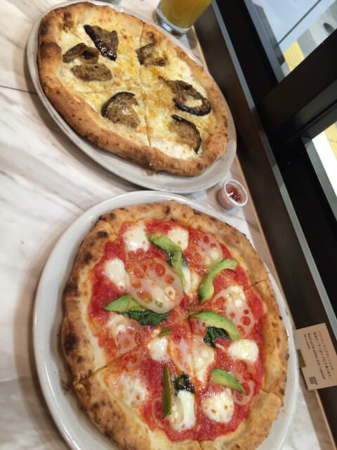 pizza8002