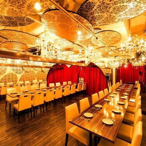 八王子 居酒屋 カフェ&ダイニング チーズチーズ