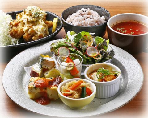 nara_restaurant_platelunch