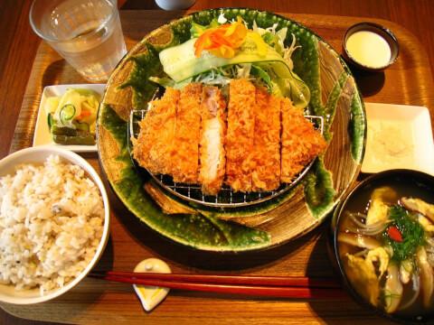 nara_restaurant_yamatopork