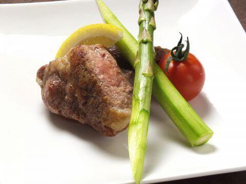 osaka-imafukutsurumi-pelo-pork