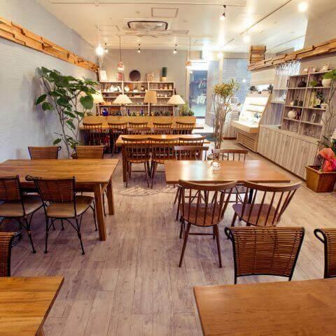 kamata-lunch-laifuichiba