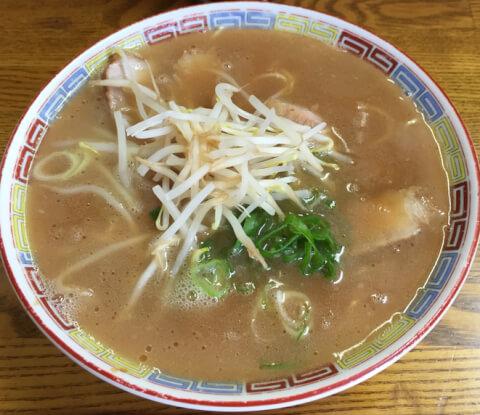 ramen_yoichi_ramen