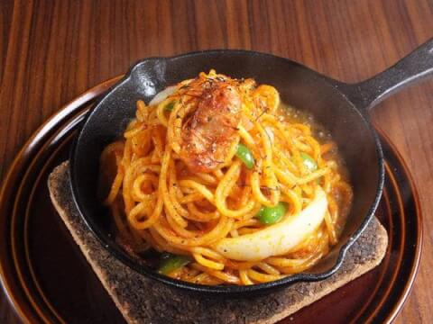 横浜レストラン ROCCO  横浜駅 テイクアウト おすすめ  安い イタリアン フレンチ 肉