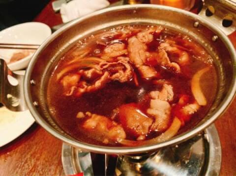 cicco 麻布肉バル CICCIO 麻布十番 東京 おすすめ 肉バル