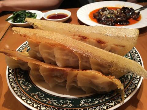 shinagawa-dinner-reirei0gialzi