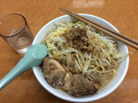 osaka-tennoji-rekishiwokizame-ramen
