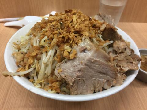 osaka-tennoji-rekishiwokizame-ramenmashimashi