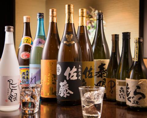 五反田 居酒屋 お洒落 Repas de naoshima 日本酒