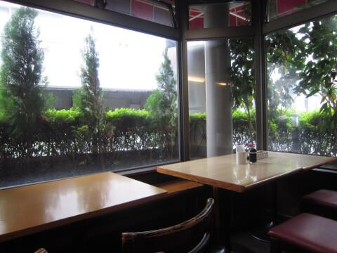 restaurant_uchouten