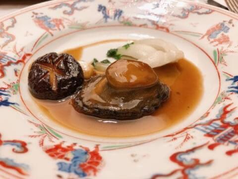 銀座のおしゃれで安い中華ディナー、個室つきで誕生日や記念日デートにおすすめの赤坂璃宮