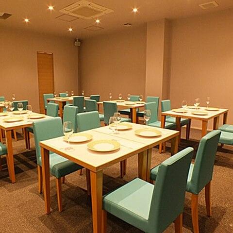 restaurant_namba_rinache
