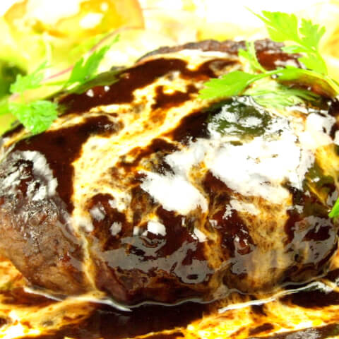 横浜 居酒屋 洋食屋Dining&Bar Roots 洋食