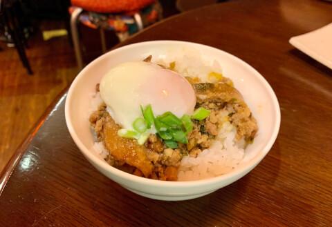 肉汁水餃子_餃包_ぎょうぱお_六本木_居酒屋