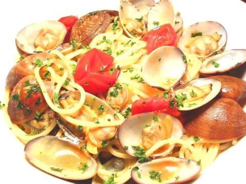 namba-ilsolerosso-pasta