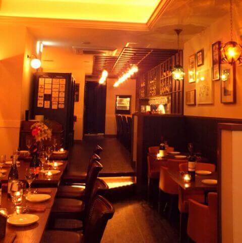 restaurant_lecoqroti