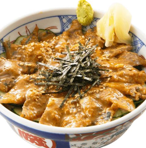 kichijoji-lunch-isomarusuisan