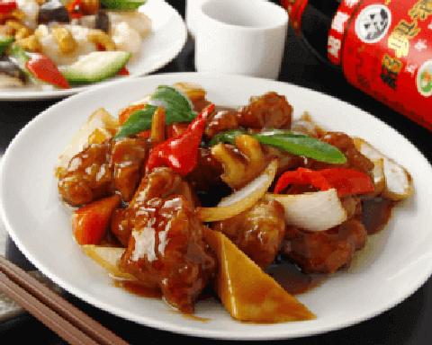 kichiijoji-lunch-ryumeiro-subuta