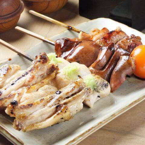 toriyoshi-menu
