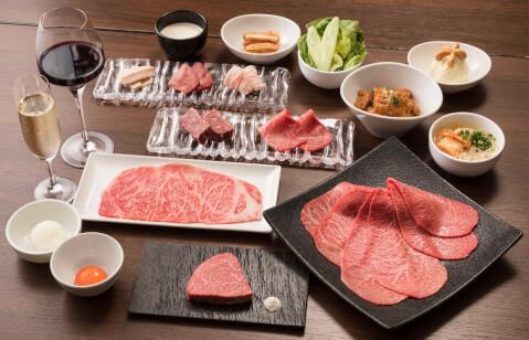 ushigoro-menu