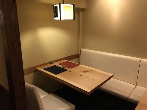 五反田 居酒屋 和食 個室 お洒落 オススメ 個室