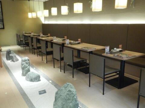 SAKURA 巣鴨 ランチ 安い おしゃれ おすすめ 和食 中華 イタリアン