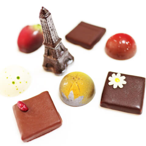 chocolate_shop_bonbon