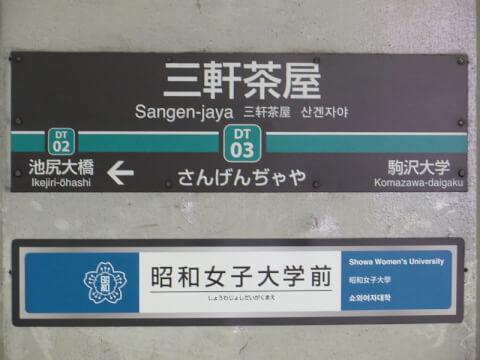 sangenchaya_station