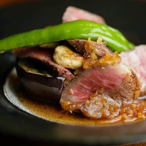 三長 渋谷 レストラン