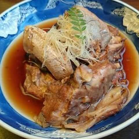 三平料理2
