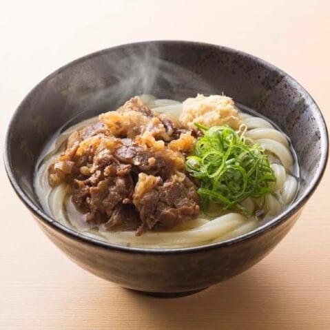 東京麺通団讃岐うどん大使 東京麺通団 新宿 居酒屋 安い