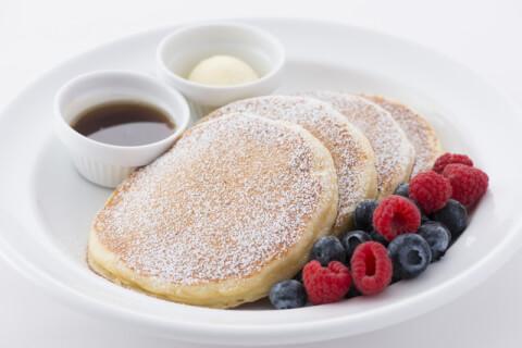sb_pancake