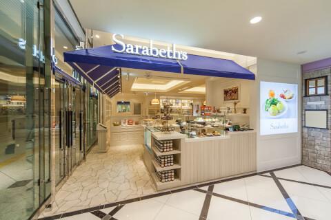 sarabeths_restaurant