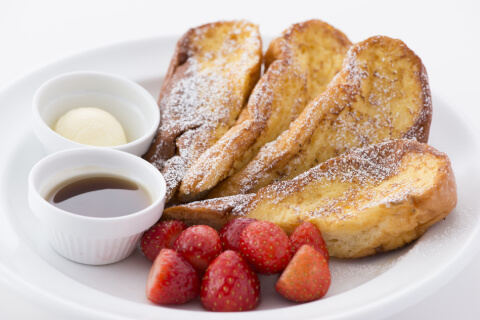 osaka_cafe_frenchtoast