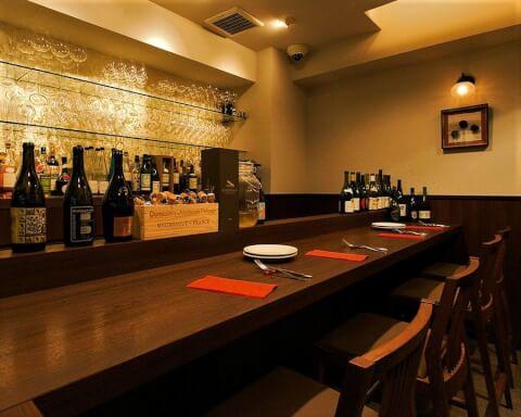 サヴァサヴァ 新宿 デート ディナー ランチ 居酒屋 カフェ レストラン 個室