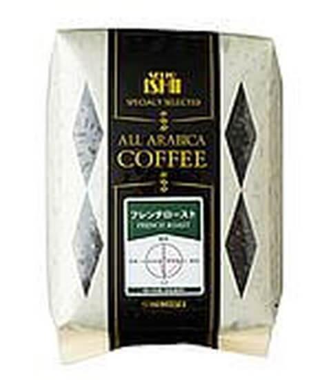seijoishiicoffee1