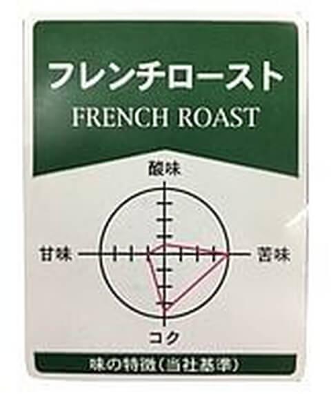 seijoishiicoffee2