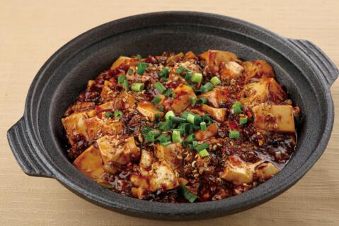 shinagawa-dinner-seiren-maladofu