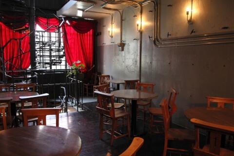 restaurant_nakameguro_seirinkan