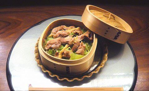 大人の鶏料理 なが田 京都 居酒屋 和食 肉 北野天満宮