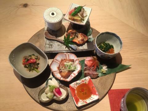 futakotamagawa-dinner-sekitei