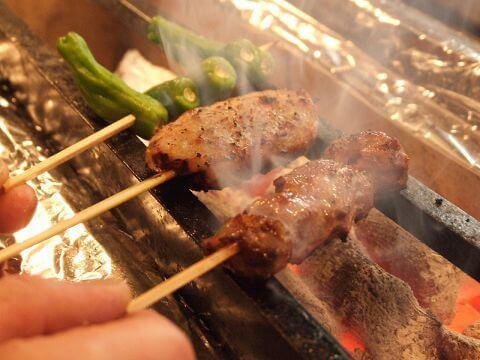 渋谷三丁目酒場 渋谷 居酒屋 渋谷三丁目 和食