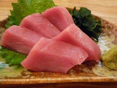 渋谷 浜ちゃん 居酒屋 おすすめ 海鮮 和食