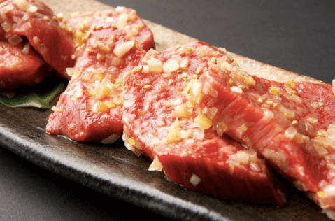 和牛専門店 ばりばり亭渋谷 おすすめ 焼肉ランチ