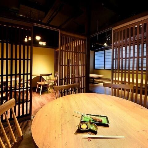 つくね侍 さかのうえ 渋谷 おすすめ 焼き鳥 個室 神泉