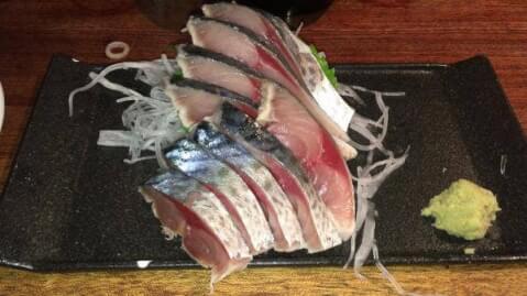 シムラ料理1