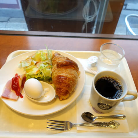 shinbashi_brunch
