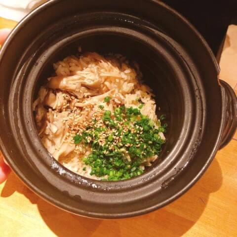 新橋でディナーにおすすめの和食店、記念日デートにもおすすめの安い美の