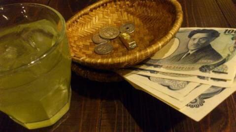 秋葉原 居酒屋 殿 海鮮 魚介 和食