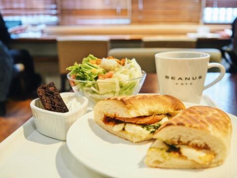 beanus_cafe